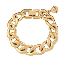 Load image into Gallery viewer, EDBLAD BOND BRACELET  GOLD