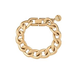 EDBLAD BOND BRACELET GOLD