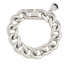 Load image into Gallery viewer, EDBLAD BOND BRACELET STEEL
