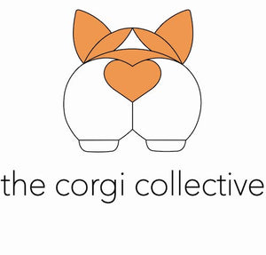 The Corgi Collective Shop