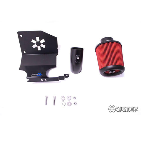 AIRTEC Motorsport Induction Kit for Fiesta MK8 ST200 1.5