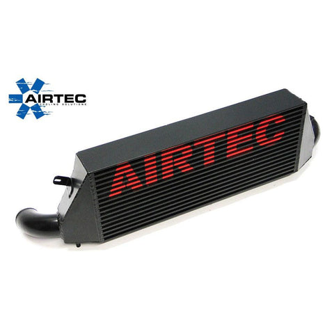 AIRTEC INTERCOOLER UPGRADE FOR AUDI RS3 8V