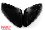 Golf MK7/7.5 Gloss Black Mirror Covers