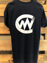 Load image into Gallery viewer, VWC Coalition Tee