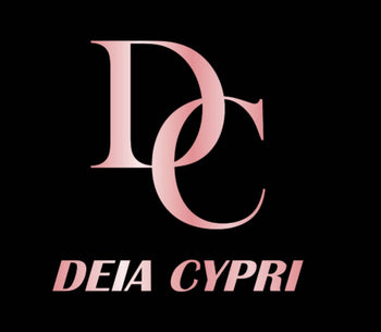 Deia Cypri Shoes
