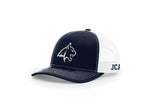 Bobcat Mesh-Back Trucker Hat