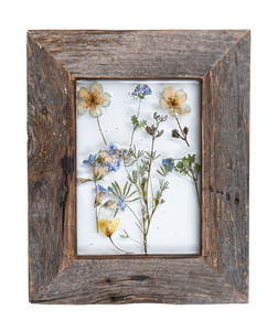 Wildflower Art No.10