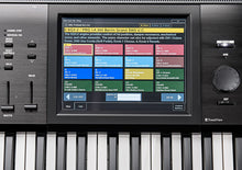 Load image into Gallery viewer, Korg Kronos 2 (61 Key)