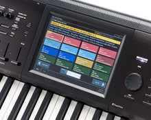 Load image into Gallery viewer, Korg Kronos 2 (88 Key)
