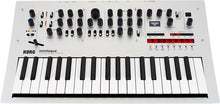 Load image into Gallery viewer, Korg Minilogue