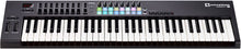 Load image into Gallery viewer, Novation Launchkey 61