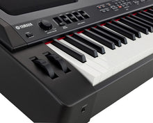 Load image into Gallery viewer, Yamaha CP300