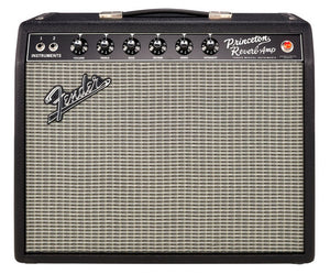 Fender Princeton 65 Re-Issue
