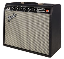Load image into Gallery viewer, Fender Princeton 65 Re-Issue