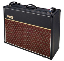Load image into Gallery viewer, Vox AC30 C2