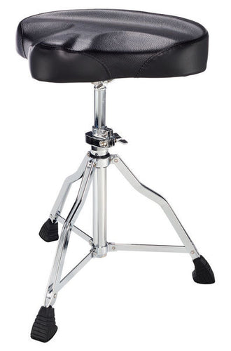 Drum Stool Saddle