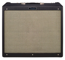 Load image into Gallery viewer, Fender Hot Rod Deville 212