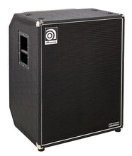 Load image into Gallery viewer, Ampeg Classic 410HLF