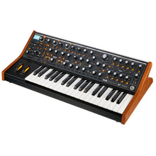 Load image into Gallery viewer, Moog Subsequent 37