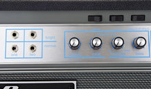 Load image into Gallery viewer, Ampeg SVT-VR