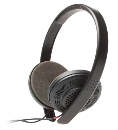 Sennheiser HD433 Headphones