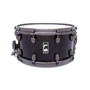 "Mapex Maple Black Panther 12""x7"" Snare"