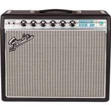 Load image into Gallery viewer, Fender 68 Custom Princeton Reverb