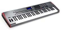 Load image into Gallery viewer, Novation Impulse 61