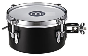 "Meinl 8"" Timbale Snare"