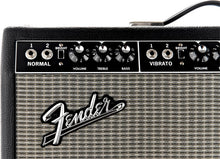 Load image into Gallery viewer, Fender Super Reverb