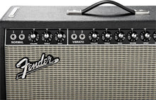 Load image into Gallery viewer, Fender 65 Deluxe Reverb