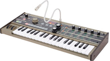 Load image into Gallery viewer, Korg Microkorg