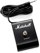 Load image into Gallery viewer, Marshall Bluesbreaker