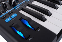 Load image into Gallery viewer, Novation Bass Station II