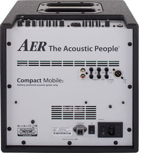 AER Compact Mobile 2