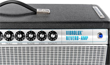 Load image into Gallery viewer, Fender Vibrolux