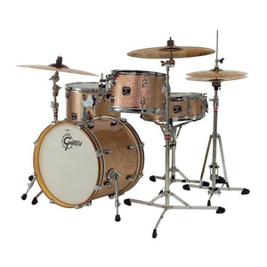 Gretsch Catilina Club Jazz