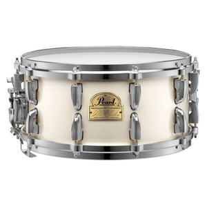 "Pearl Dennis Chambers Signature Maple 14""x6.5"" Snare"