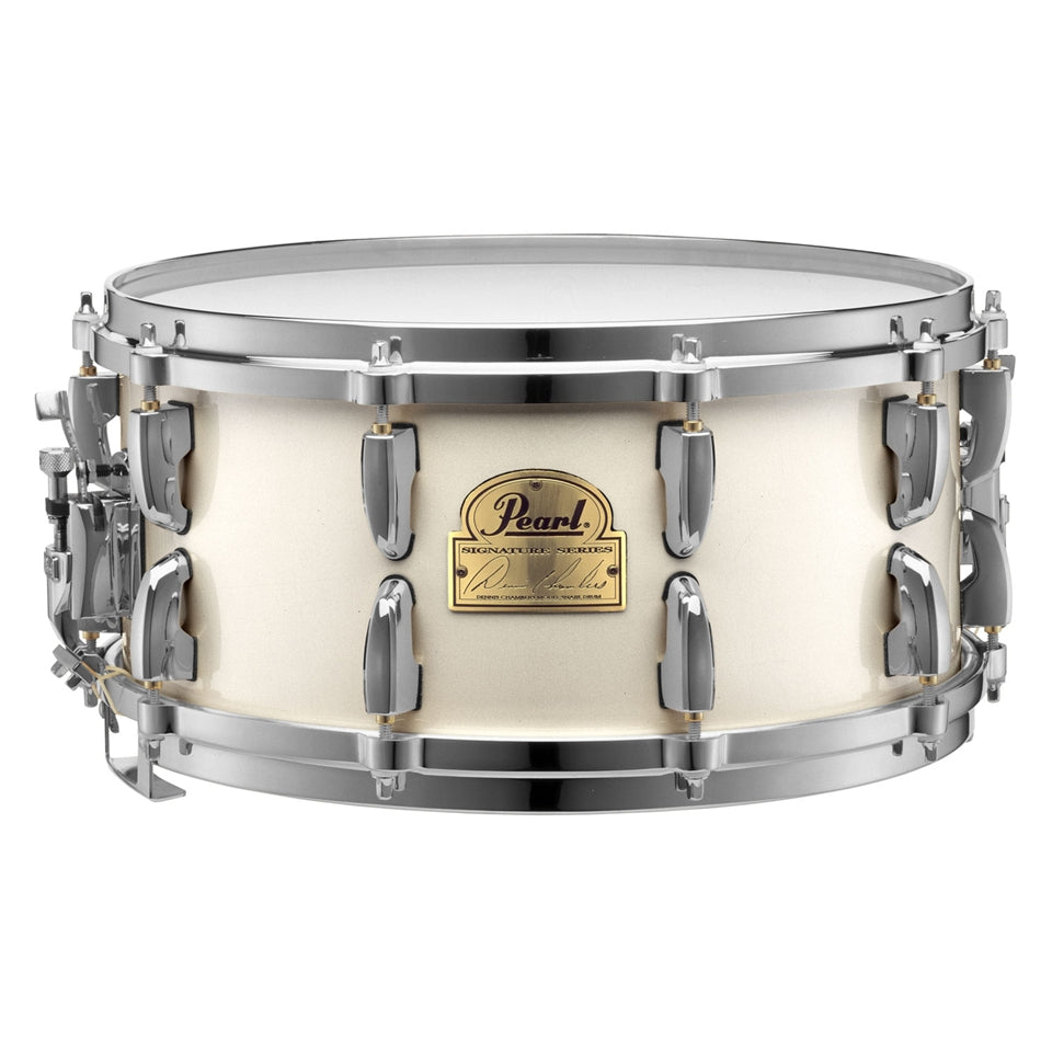Pearl Dennis Chambers Signature Maple 14