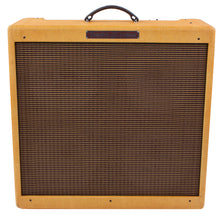 Load image into Gallery viewer, Fender 59 Bassman