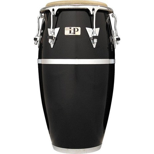 LP Original Model Congas (Price per Conga)