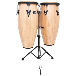 LP Aspire Wood Congas (price per conga)
