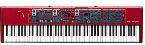 Nord Stage 3 (88 Key)