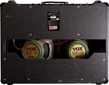 Load image into Gallery viewer, Vox AC30/6 TB