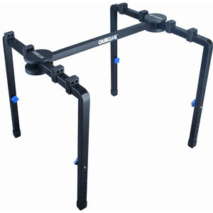 Quiklok WS-650 Heavy Duty Multi-Function T Stand