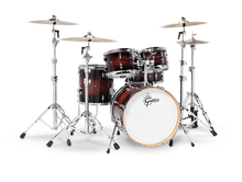 Load image into Gallery viewer, Gretsch Renown Maple Series
