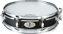 "Load image into Gallery viewer, Pearl 13""x3"" Piccolo Snare"