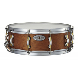 "Pearl Sensitone Maple 15""x5"" Snare"