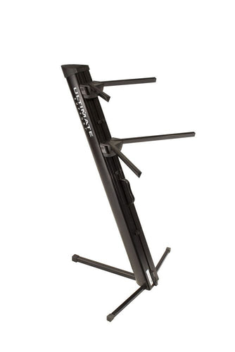 Apex Ultimate Keyboard Stand