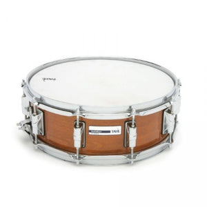 "Taye Studio Maple 13""x5"" Snare"